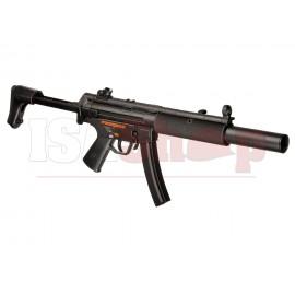MP5 SD6