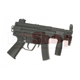 MP5K Full Metal