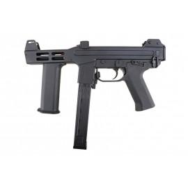 Spectre Rapid Deploy Pistol (RDP) SMG