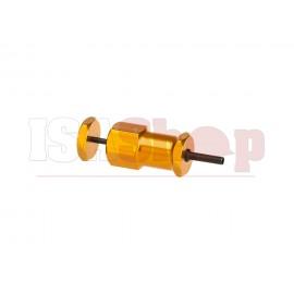 Pin Opener Large Type Plug
