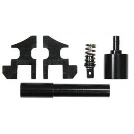 Kriss Vector Hephaestus Recoil Power Kit