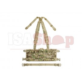 Rapid Assault Chest Rig Multicam