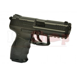 P30 Metal Version Spring Gun