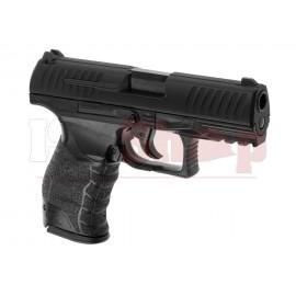 PPQ Metal Slide Spring Gun