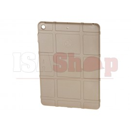 iPad Air Field Case