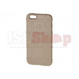 IPhone 6 Plus Field Case