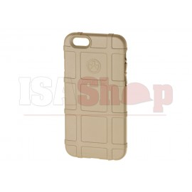 IPhone 6 Field Case