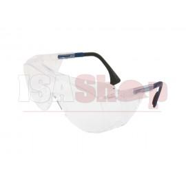 Ultra-Spec 2001 OTG Clear Lens