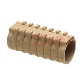 1.25 Inch Vertical / Pistol Grip Sleeve