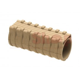 1 Inch Vertical Grip Sleeve