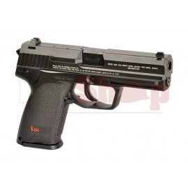 USP Metal Version Co2