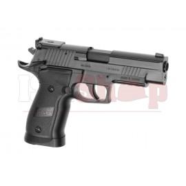 G226 Co2