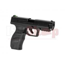 BP-6 Metal Version Co2
