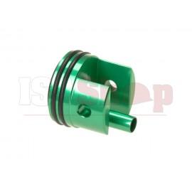 M14 Aluminium Cylinder Head