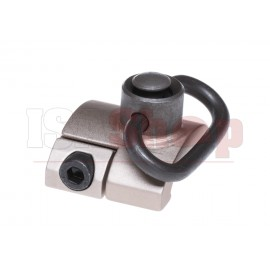 GS Sling Swivel Rail Mount