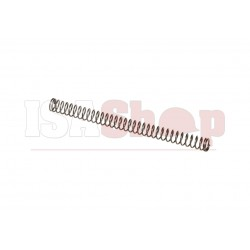G17 Part No. G-53 Cylinder Return Spring
