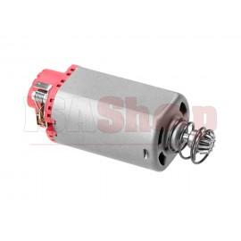 Standard Torque Motor Short