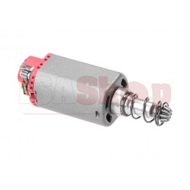 Standard Torque Motor Long