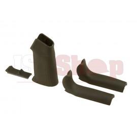 MMD Modular Grip