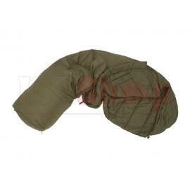 Eagle Sleeping Bag