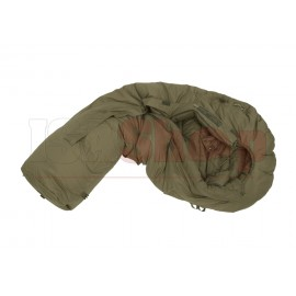 Survival One Sleeping Bag