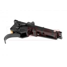 VSR-10 Steel Trigger Set