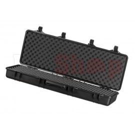 Rifle Hard Case 105cm
