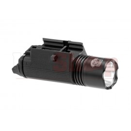 M3 Q5 LED Tactical Illuminator