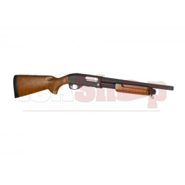 M870 Police Shotgun