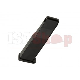 USP Metal Version Co2