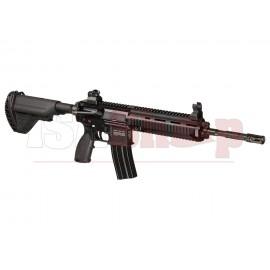 H&K HK416 D14.5RS GBR