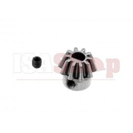 Steel Pinion Gear D Type