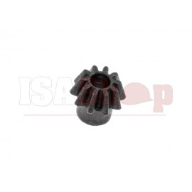 Steel Pinion Gear O Type