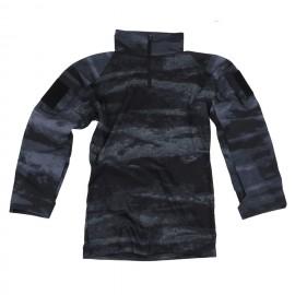 A-TACS LE Combat Shirt