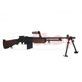 M1918 Full Metal