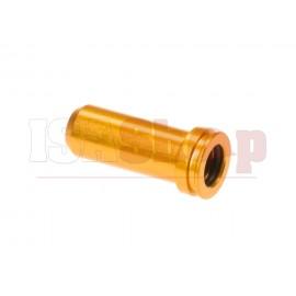 P90 Aluminium Nozzle