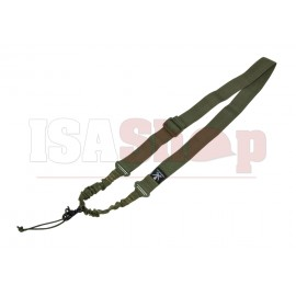One Point Flex Sling