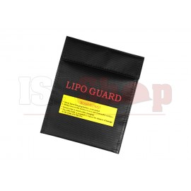 LiPo Safety-Bag 18x22 cm