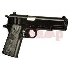 M1911 Spring Gun