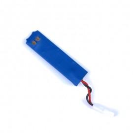 Bluetooth FCU (Fire Control Unit) for SMP / INFERNO / HYDRA