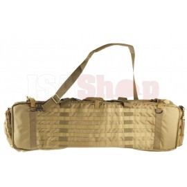 HMG M249 Gun Bag Tan