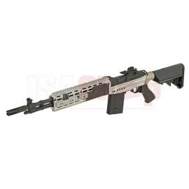 M14 EBR SL
