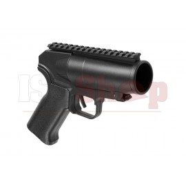 40mm Gas Grenade Launcher Pistol