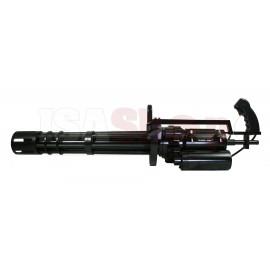 M134-a2 Vulcan Mini Gun