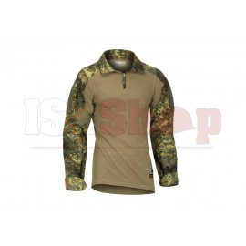 Mk.III Combat Shirt Flecktarn