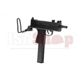 MAC11 SMG Full Metal Co2