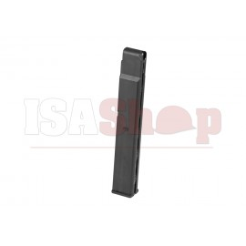 Magazine MAC11 SMG Co2 26rds