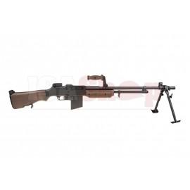 AY BAR M1918A2