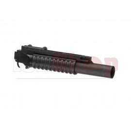 M203 Grenade Launcher QD Long