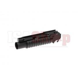 M203 Grenade Launcher QD Short